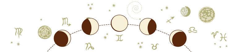 illustration-phase-lune-blanc
