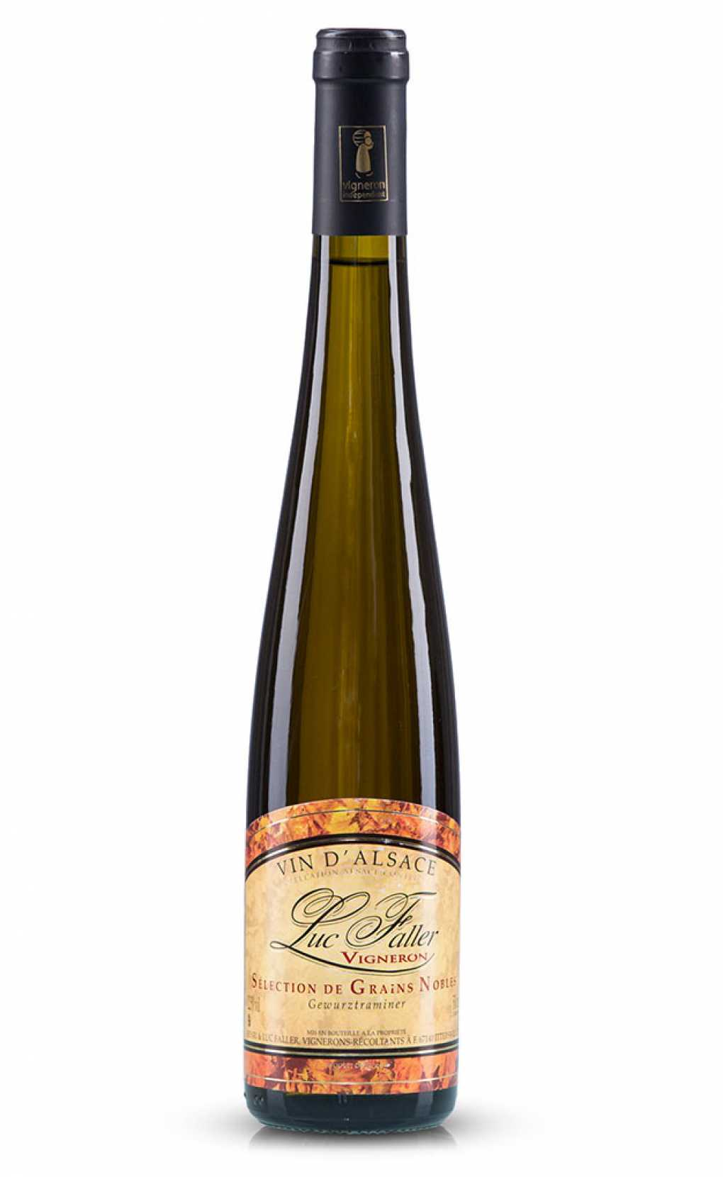 gewurztraminer-selection-de-grains-nobles-4