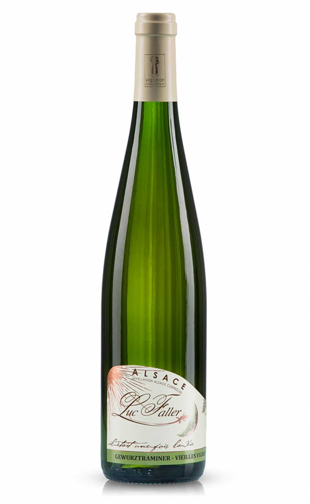 gewurztraminer-vieilles-vignes-4