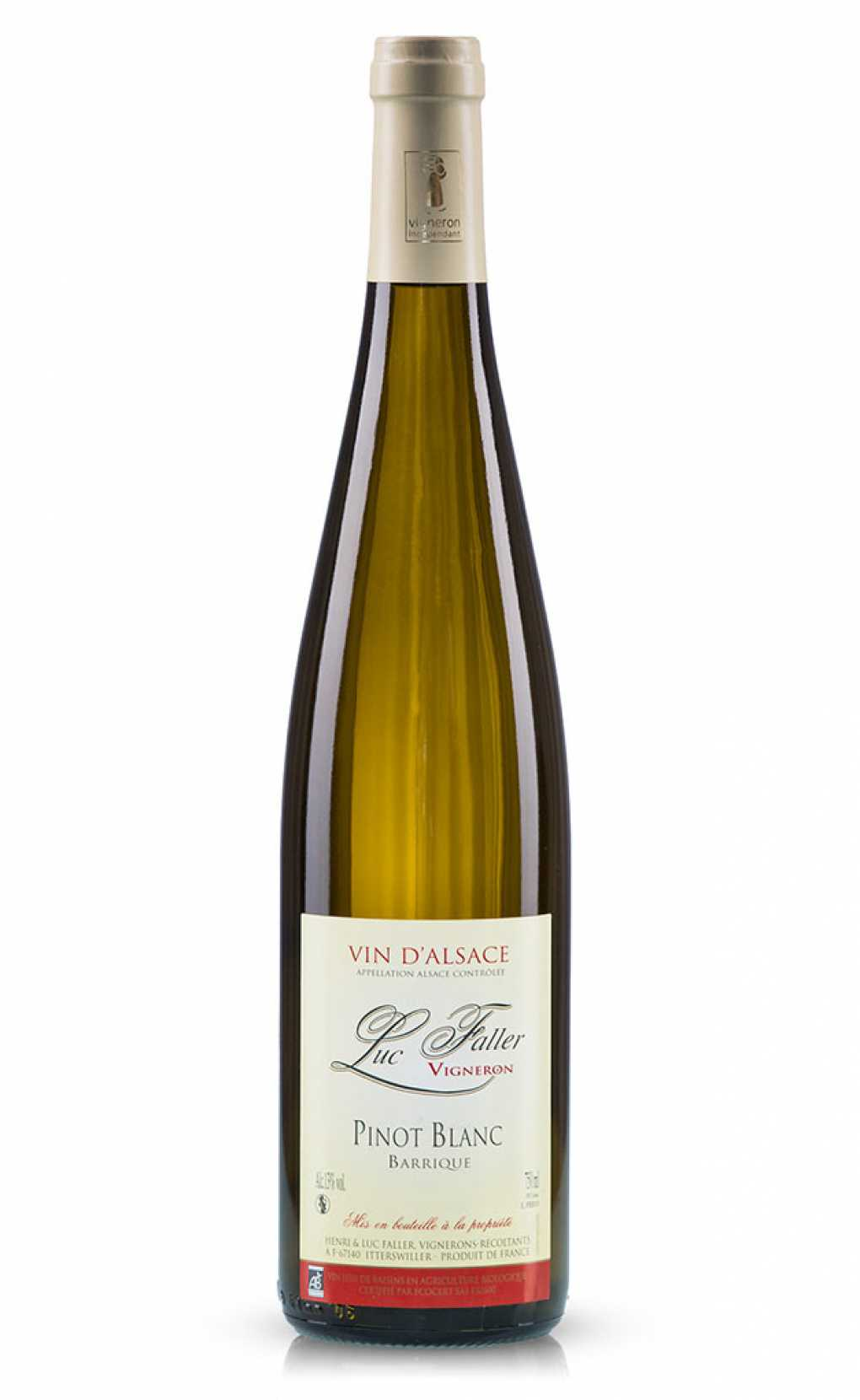 pinot-blanc-barrique-4