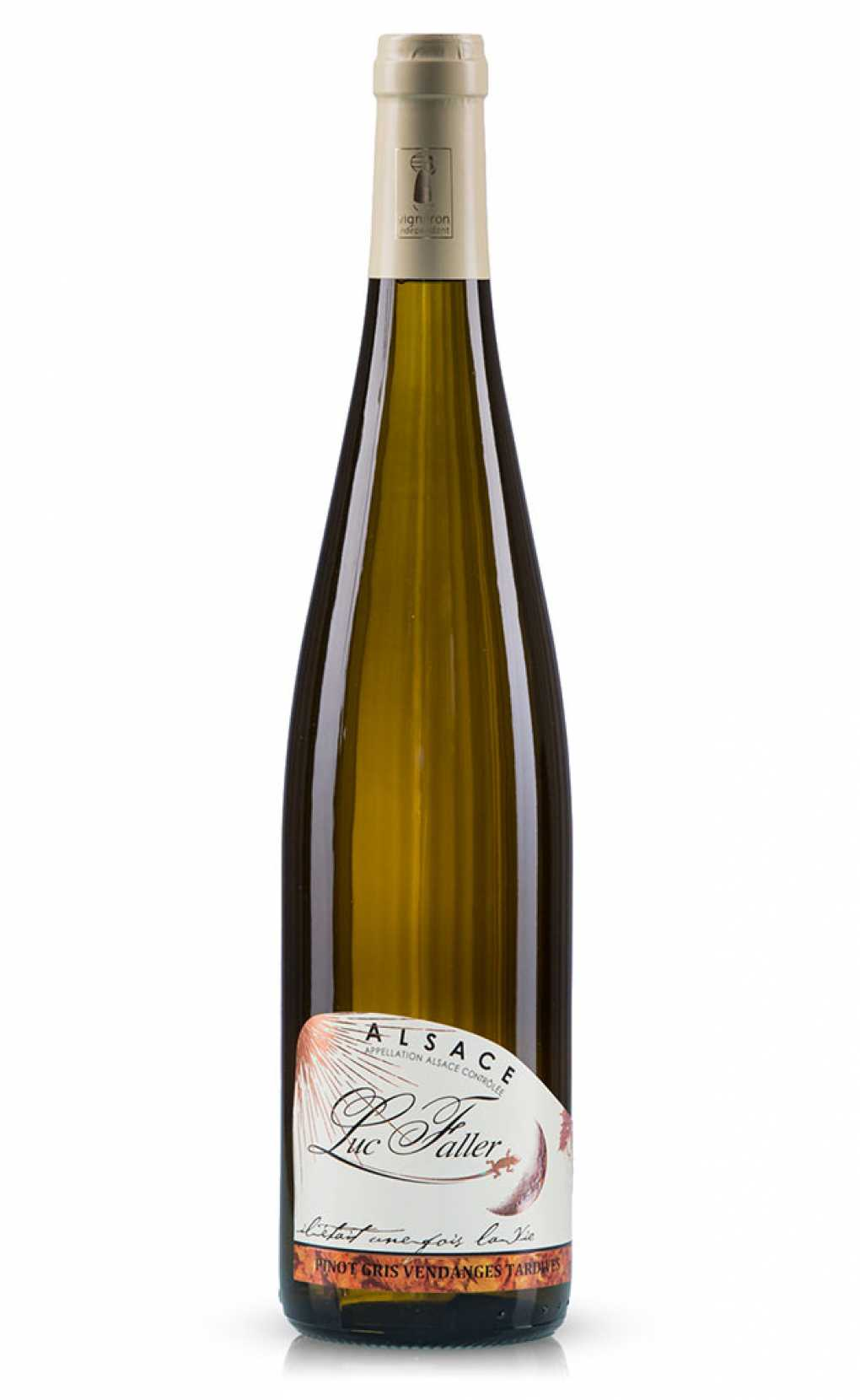 pinot-gris-vendanges-tardives-4